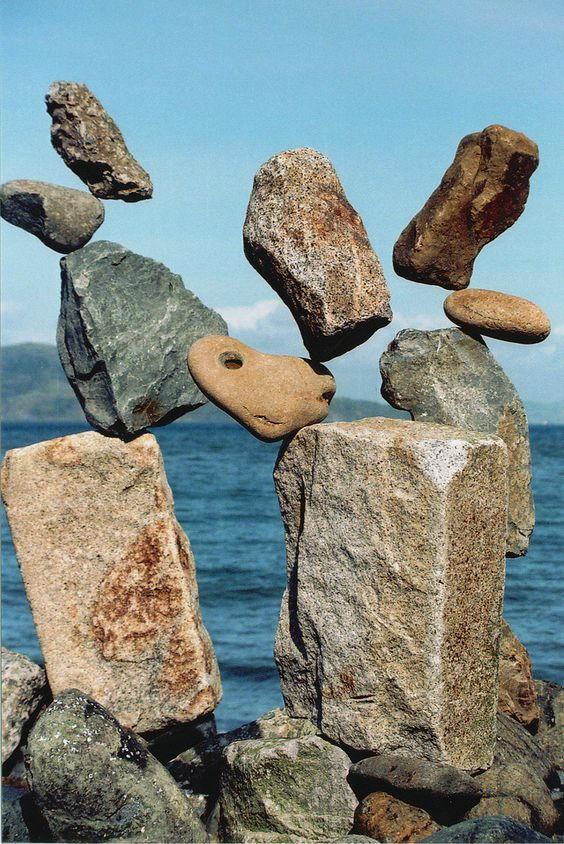 pietre in equilibrio 014