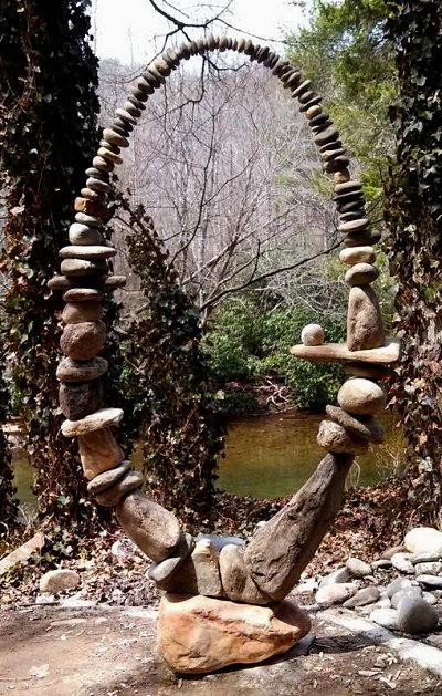 pietre in equilibrio 015