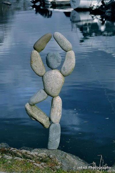 pietre in equilibrio 016
