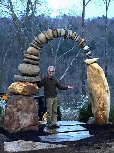 pietre in equilibrio 018