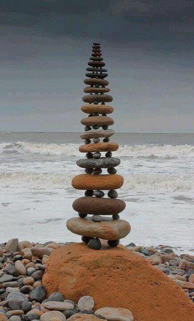pietre in equilibrio 019