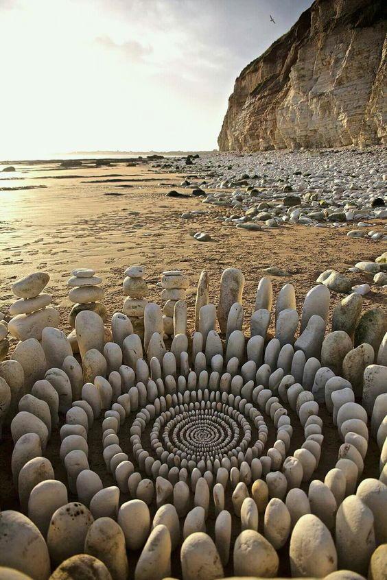 pietre in equilibrio 020