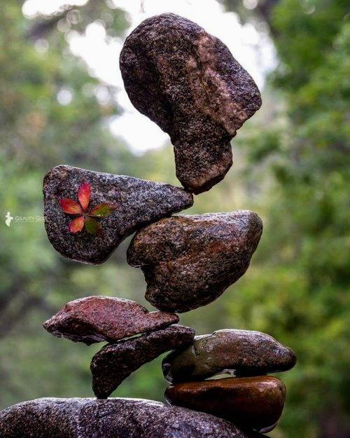 pietre in equilibrio 027