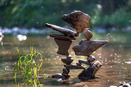 pietre in equilibrio 028