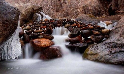 pietre in equilibrio 029