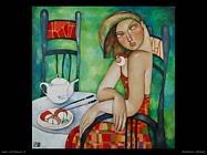 Abdalieva Akzhan 022