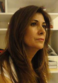 Akyol Lale foto