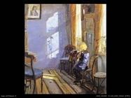 Ancher Anna