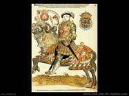anthonisz cornelis 500 henry viii of_england_on_horseback