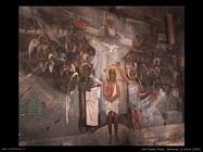 Battesimo di Cristo (1931)