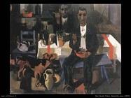 Musicista cieco (1932)