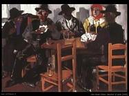 Giocatori di carte (1932)