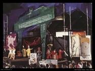 Circo (1930)