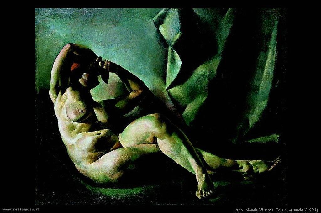 aba_novak_vilmos_016_femmina_nuda_1921