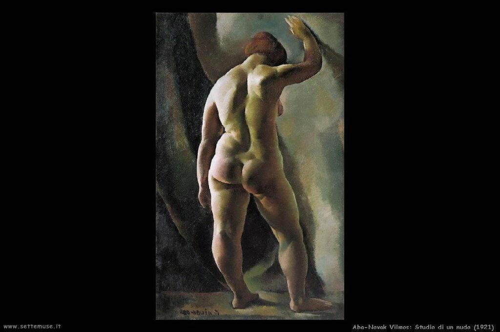 aba_novak_vilmos_027_nudo_studio_1921