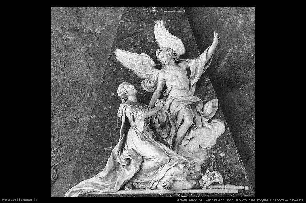 adam_nicolas_sebastien_501_monument_to_queen_catharina_opalins