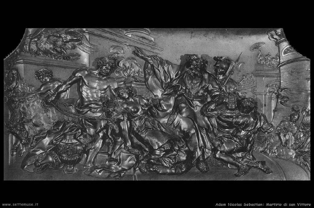 adam_nicolas_sebastien_503_the_martyrdom_of_sainte_victoire