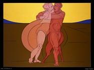 adami valerio 004 coppia danzante