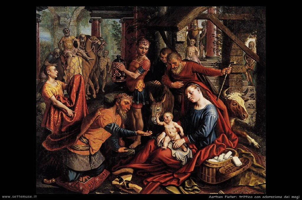 aertsen_pieter_501_triptych_with_the_adoration_of_the_magi_central_panel