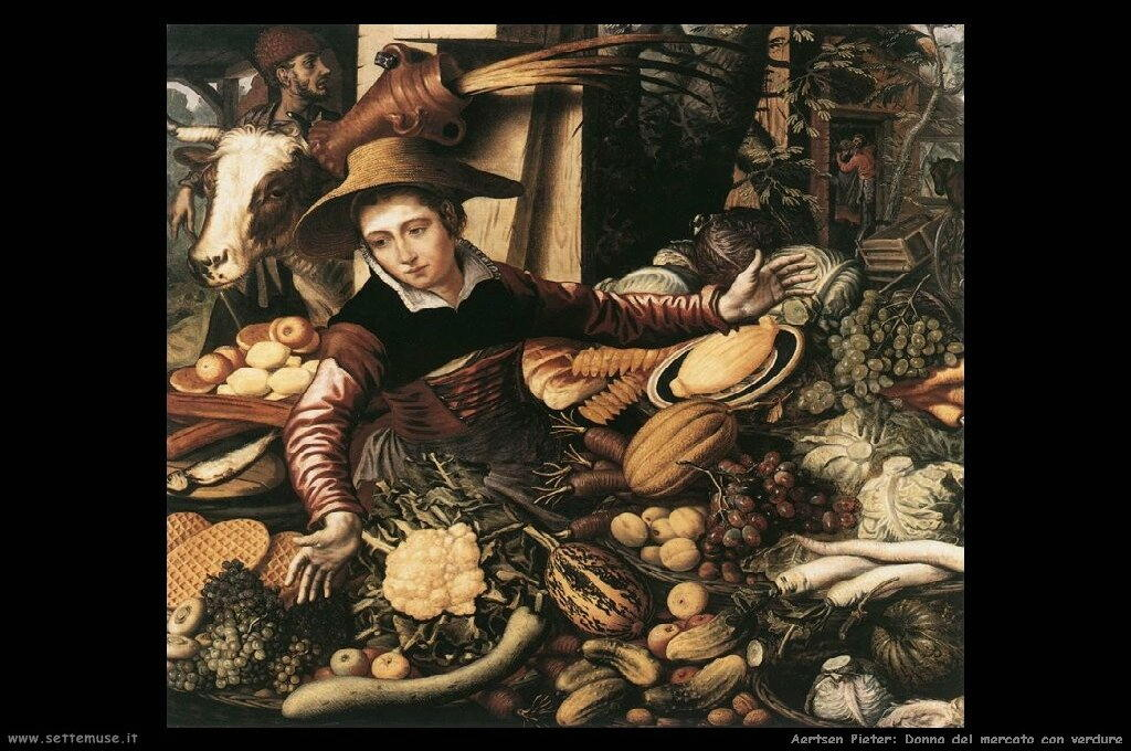 aertsen_pieter_508_market_woman_with_vegetable_stall