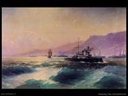 aivazovsky ivan constantinovich 011