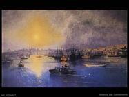 aivazovsky ivan constantinovich 014