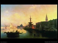aivazovsky ivan constantinovich 019