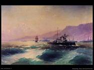 aivazovsky ivan constantinovich 027