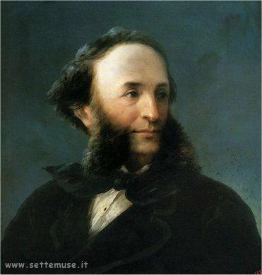 aivazovsky ivan constantinovich