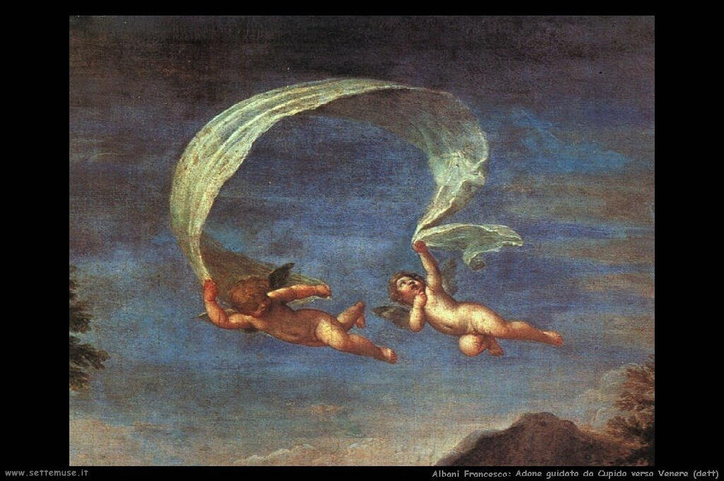 albani_francesco_501_adonis_led_by_cupids_to_venus_detail
