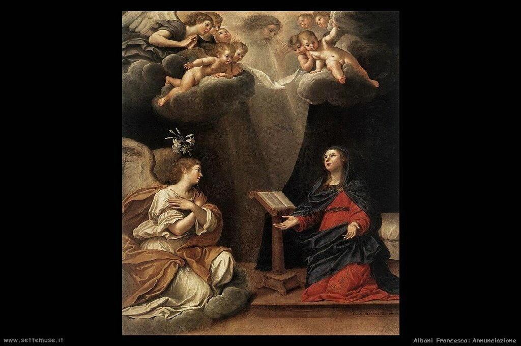 albani_francesco_508_the_annunciation