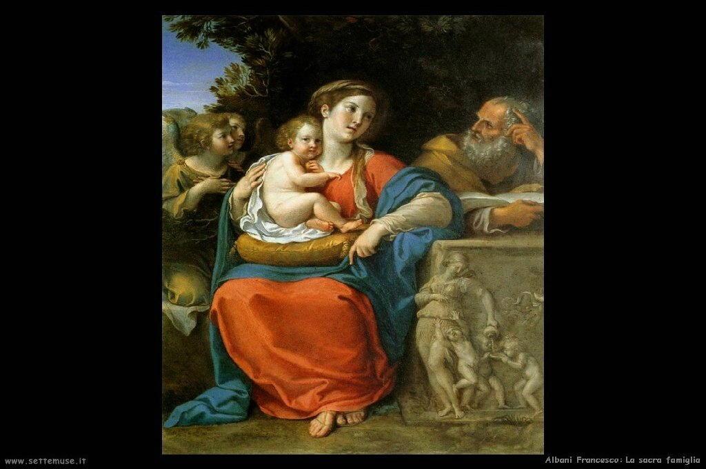 albani_francesco_510_the_holy_family