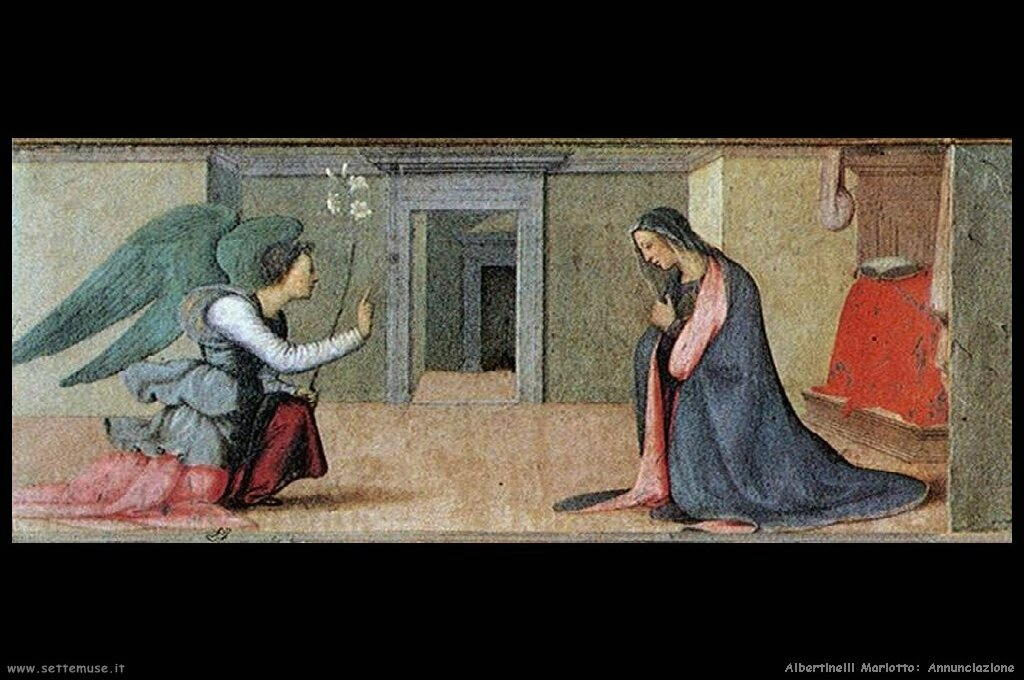 albertinelli_mariotto_500_annunciation