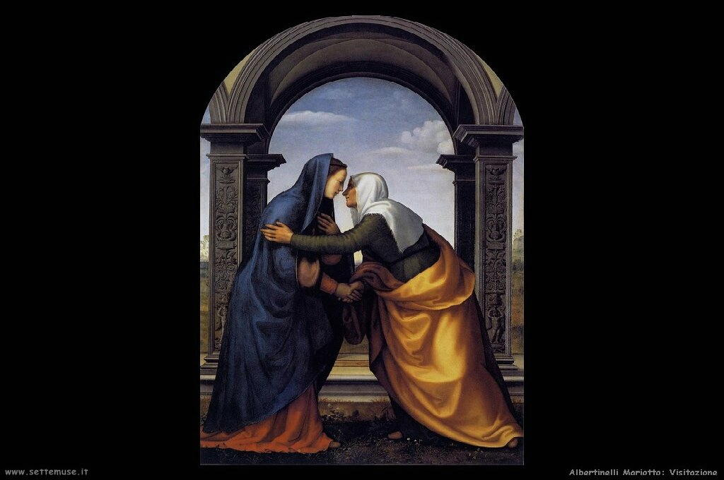 albertinelli_mariotto_502_visitation