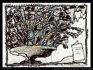 Page d'atlas universel I: Espagne et Portugal