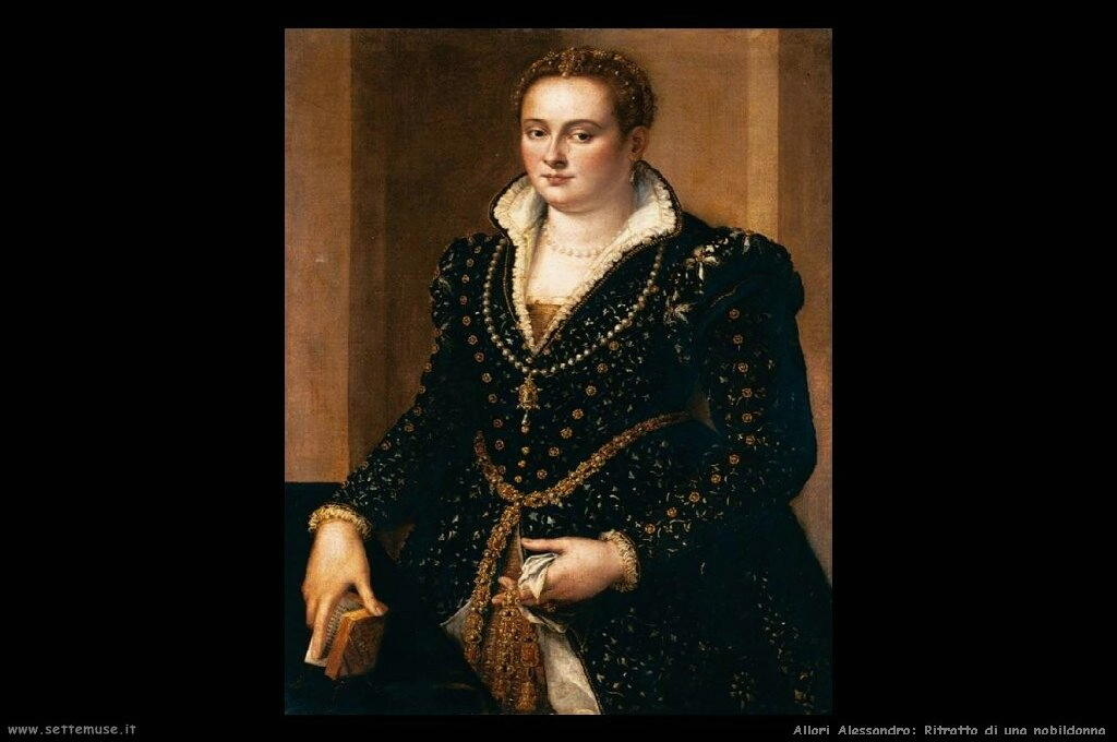 allori_alessandro_503_portrait_of_a_noble_woman