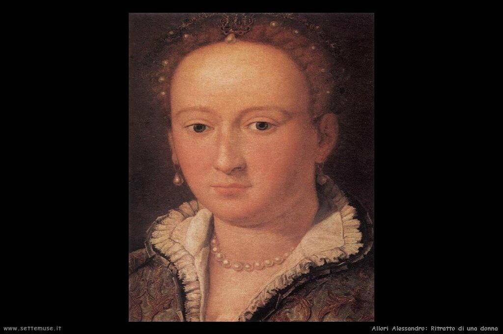 allori_alessandro_504_portrait_of_a_woman