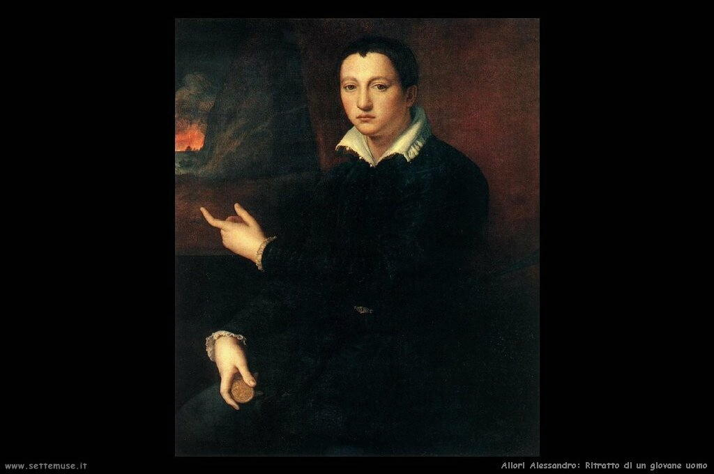 allori_alessandro_505_portrait_of_a_young_man
