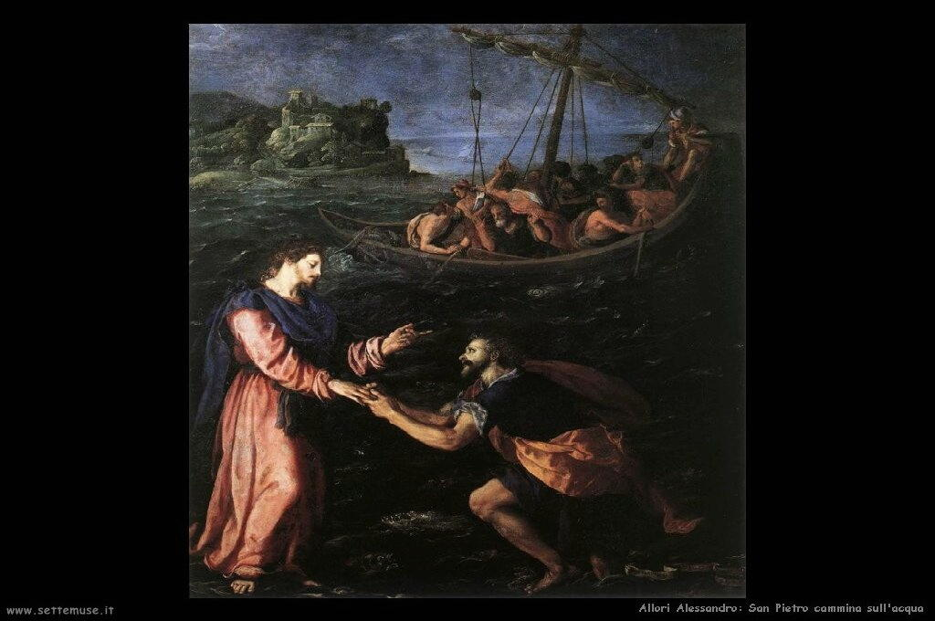 allori_alessandro_506_st_peter_walking_on_the_water