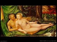 albrecht_altdorfer Lot e le sue figlie (1537)