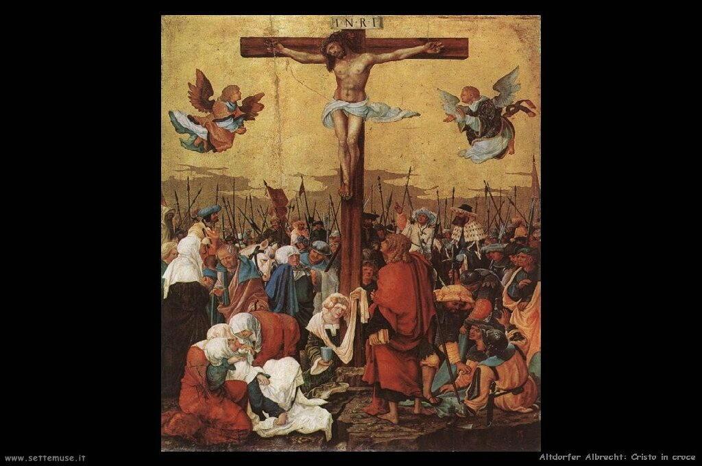 altdorfer_albrecht_501_christ_on_the_cross