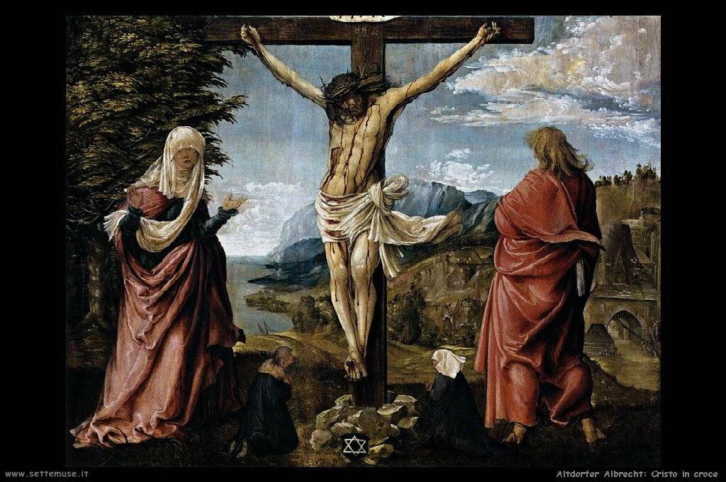 altdorfer_albrecht_502_christ_on_the_cross
