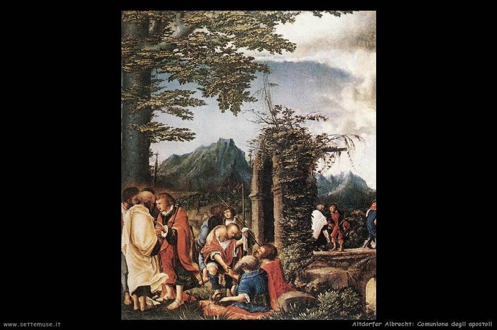 altdorfer_albrecht_504_communion_of_the_apostles