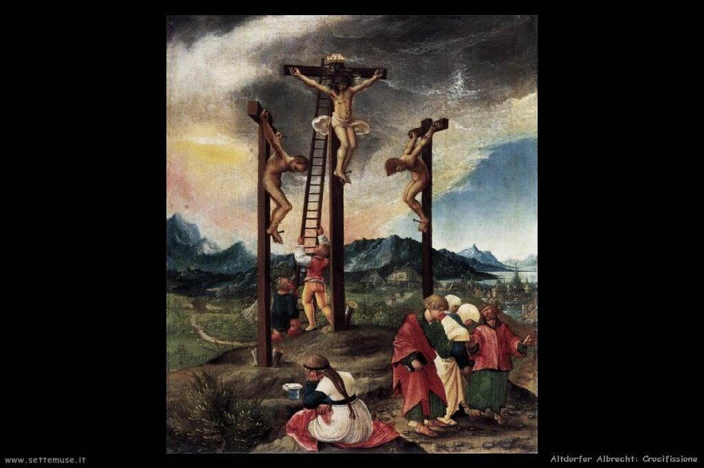 altdorfer_albrecht_505_crucifixion