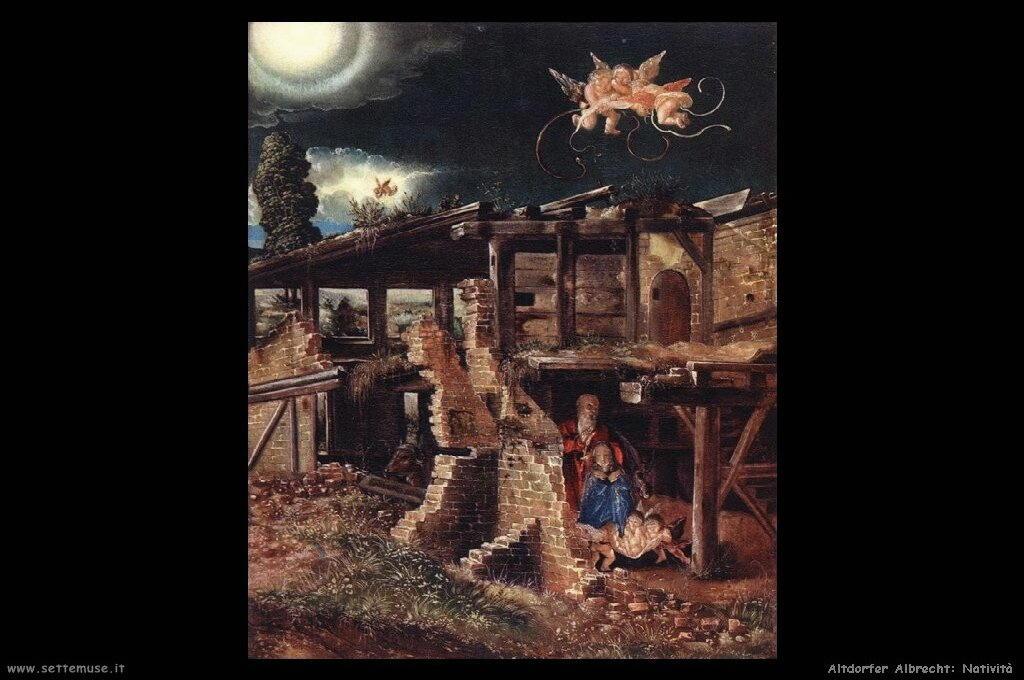 altdorfer_albrecht_514_nativity
