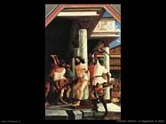 altdorfer_albrecht Flagellazione di Cristo