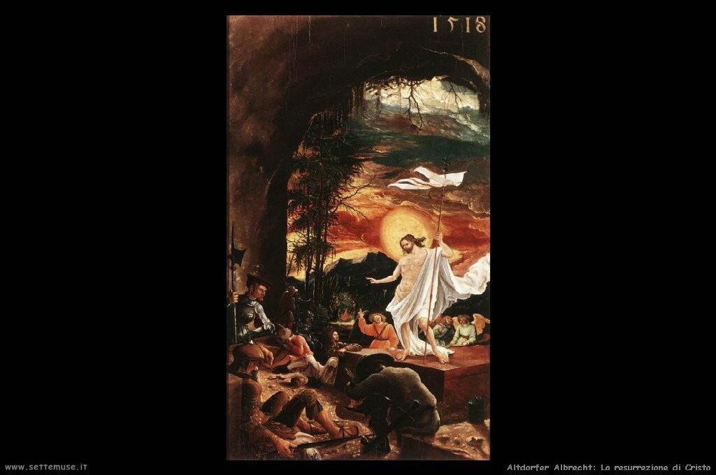 altdorfer_albrecht_527_the_resurrection_of_christ