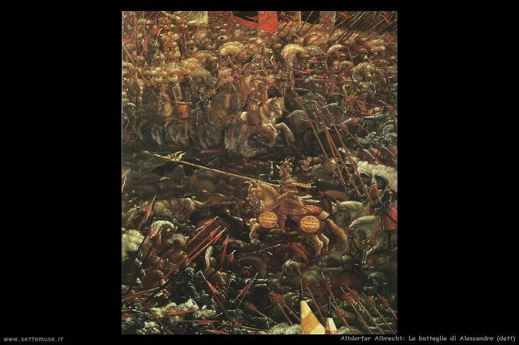 altdorfer_albrecht_528_the_battle_of_alexander
