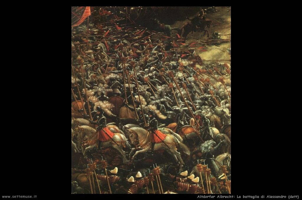 altdorfer_albrecht_529_the_battle_of_alexander