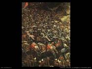 Battaglia di Alessandro (dett)